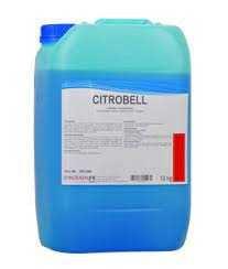 Citrobell 12 KG Reinigungshochkonzentrat