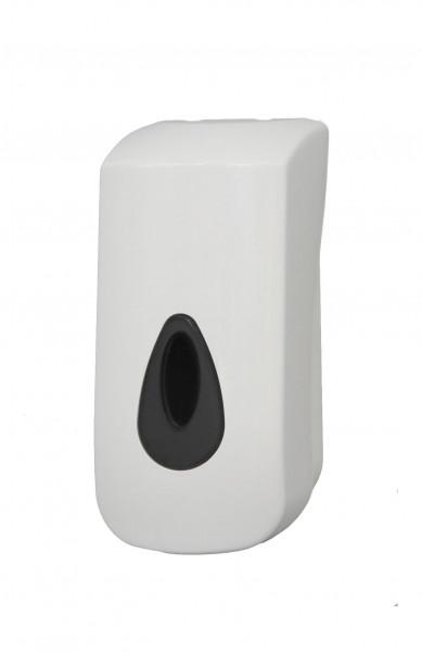 Desinfektionspender 900 ml P-Line weiß