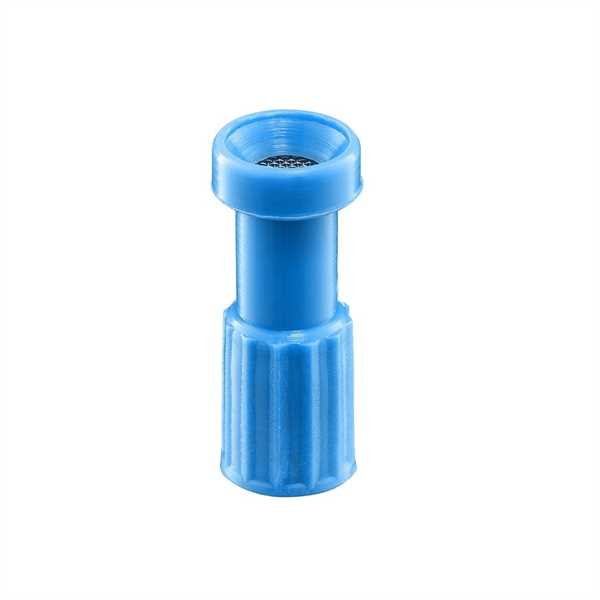 Schaumdüse f. Sprühkopf 1 Liter