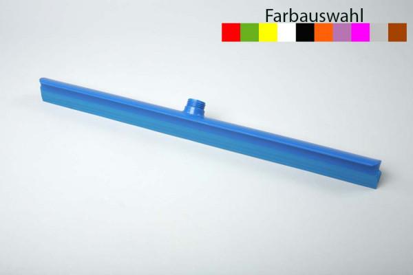 Wasserschieber, einteilig, 600 mm