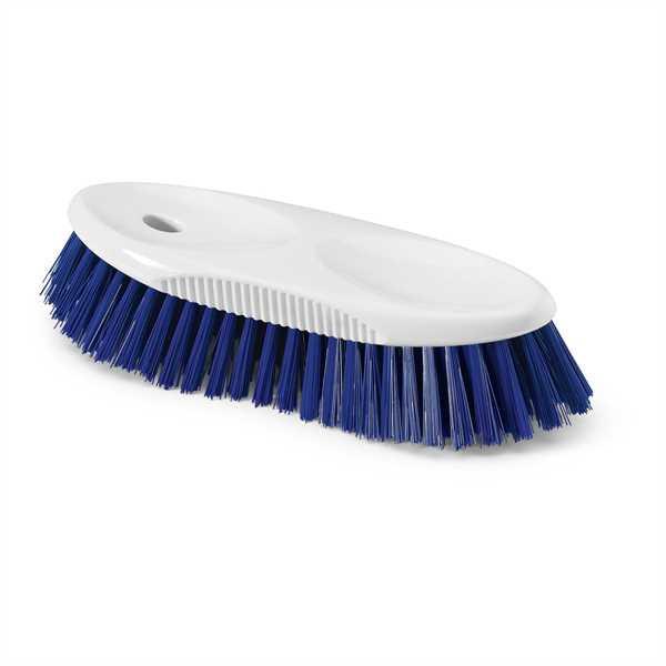 HACCP Kannenbürste, Handbürstem Handschrubber, Bürste, Kunststoff