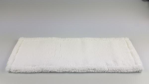 WischmoppMicrofaser, 40cm,