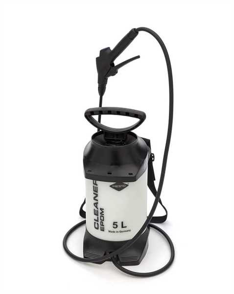CLEANER Drucksprühgerät 5 Liter