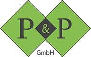 P&P GmbH