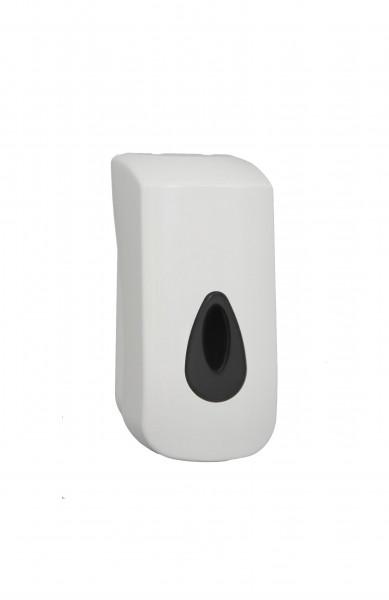 Seifenspender-Schaum 400 ml P-Line weiß